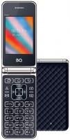 Мобильный телефон BQ BQ-2445 Dream