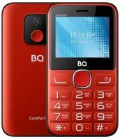 Мобильный телефон BQ BQ-2301 Comfort