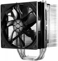 Фото - Система охлаждения Cooler Master Hyper 412S