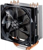 Фото - Система охлаждения Cooler Master Hyper 212 EVO