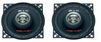Фото - Автоакустика Mac Audio Pro Flat 10.2