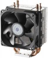 Фото - Система охлаждения Cooler Master Hyper 101