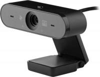WEB-камера 2E 2E-WC2K