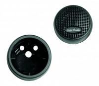 Автоакустика Mac Audio Mac Mobil T19