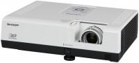 Проєктор Sharp PG-D3510X