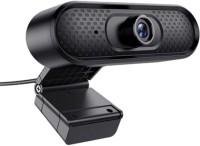 WEB-камера Hoco DI01
