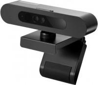 WEB-камера Lenovo 500 FHD