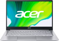 Ноутбук Acer Swift 3 SF314-59