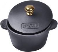 Кастрюля Brizoll H03 0.3л
