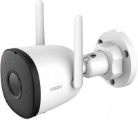 Камера видеонаблюдения Dahua Imou IPC-F22P