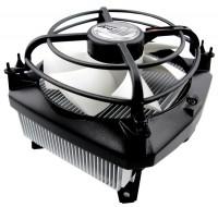 Фото - Система охлаждения ARCTIC Alpine 11 Pro Rev.2