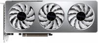Фото - Видеокарта Gigabyte GeForce RTX 3060 VISION OC 12G