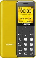 Мобильный телефон Maxcom MM111