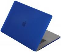 "Сумка для ноутбука ArmorStandart Matte Shell for MacBook Air 13 2018 13"""