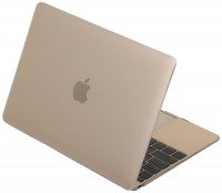 """Сумка для ноутбука ArmorStandart Air Shell for MacBook 12 12"""""""