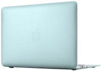 "Сумка для ноутбука ArmorStandart Case for MacBook Air 13 13"""