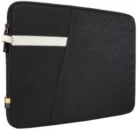 """Сумка для ноутбука Case Logic Ibira Sleeve IBRS-213 13.3"""""""