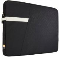 """Фото - Сумка для ноутбука Case Logic Ibira Sleeve IBRS-215 15.6"""""""