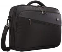 """Сумка для ноутбука Case Logic Propel Briefcase 15.6 15.6"""""""