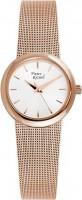 Наручные часы Pierre Ricaud 22021.9113Q