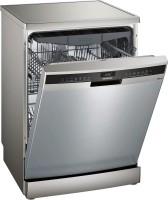 Посудомоечная машина Siemens SN 23EI26