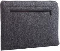 """Сумка для ноутбука Gmakin GM68 for MacBook 12 12"""""""