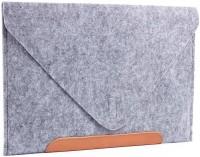 """Сумка для ноутбука Gmakin GM10 for MacBook 12 12"""""""
