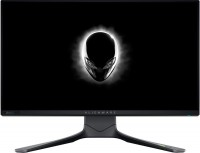 Монитор Dell Alienware AW2521H 25 ""
