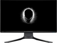 "Монитор Dell Alienware AW2521H 25"""