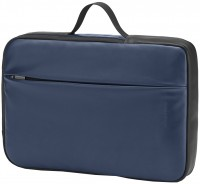 """Сумка для ноутбука Moleskine Classic PRO Device Bag 15 15"""""""