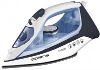 Утюг Polaris PIR 2483K