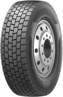 "Грузовая шина Compasal CPD38 315/80 R22.5"" 157M"