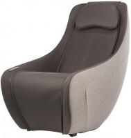 Фото - Массажное кресло Bork D632