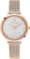 Наручные часы Pierre Lannier 397D908