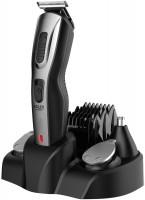 Машинка для стрижки волос Adler AD 2924