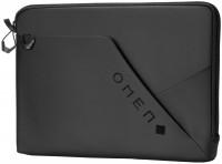 "Сумка для ноутбука HP OMEN Transceptor Sleeve 15 15.6"""