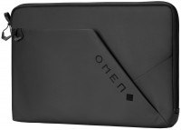 "Сумка для ноутбука HP OMEN Transceptor Sleeve 17 17.3"""