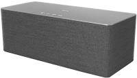 Аудиосистема Philips TAW-6505