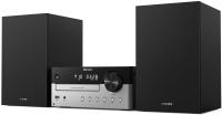 Аудиосистема Philips TAM-4205