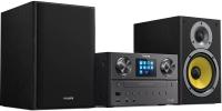 Аудиосистема Philips TAM-8905