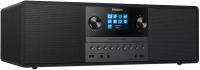 Аудиосистема Philips TAM-6805
