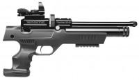 Пневматический пистолет Kral Puncher NP-01 5.5