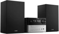 Аудиосистема Philips TAM-3205