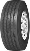 "Грузовая шина Triangle TTH-S13  315/80 R22.5"" 157L"