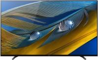 """Телевизор Sony XR-55A80J 55"""""""