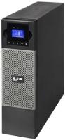 ИБП Eaton 5PX 3000VA 3U 3000ВА Rack (в стойку) USB