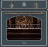 Духовой шкаф Haier HOX-C 09 ATQBB