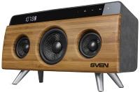 Аудиосистема Sven HA-930