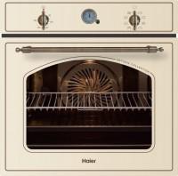 Духовой шкаф Haier HOX-C09ATQBC