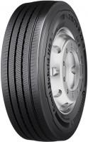 "Вантажна шина Continental Conti Hybrid HS3 Plus  315/80 R22.5"" 156L"